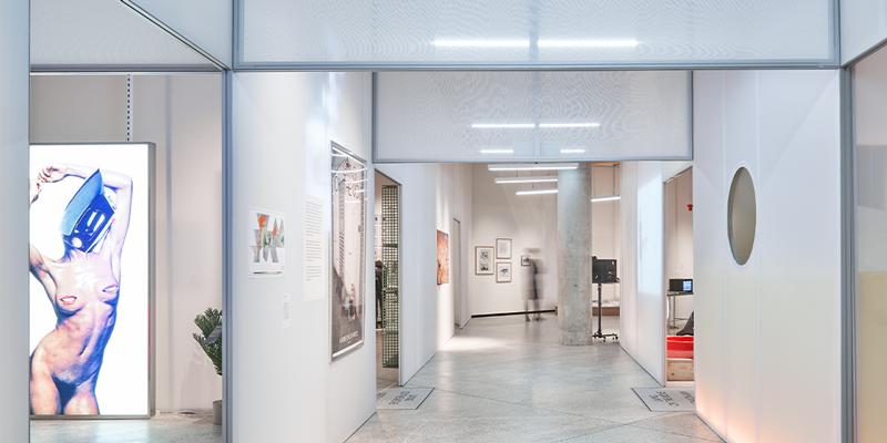Museum-Display-01