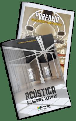 acoustics-portfolio-ebook-653x1035-es