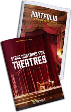 ebook-theatre-drapes-1-1
