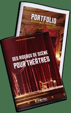 ebook-theatre-drapes-653x1035-fr