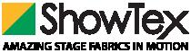 showtex logo