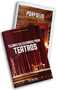 theatre-covers-showtex-es